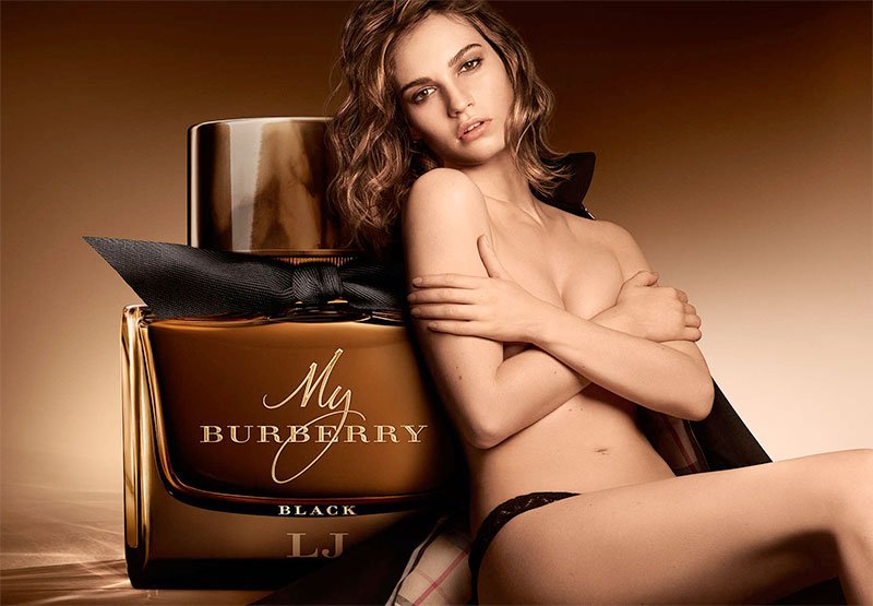 lily-james-topless-burberry-black-fragrance-campaign.jpg