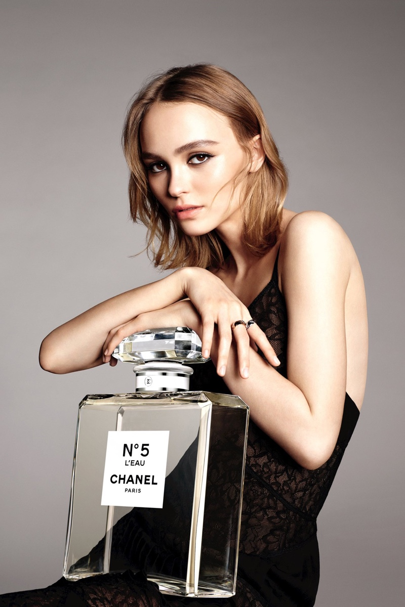 lily-rose-depp-chanel-leau-no-5.jpg
