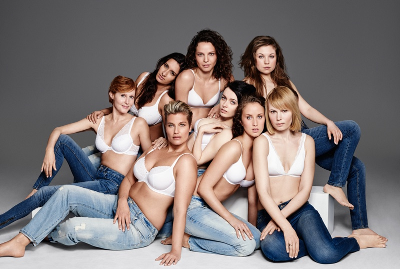 lindex-employee-models-underwear04.jpg