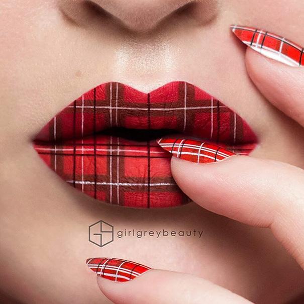 lip-art-make-up-andrea-reed-girl-grey-beauty-59_605.jpg