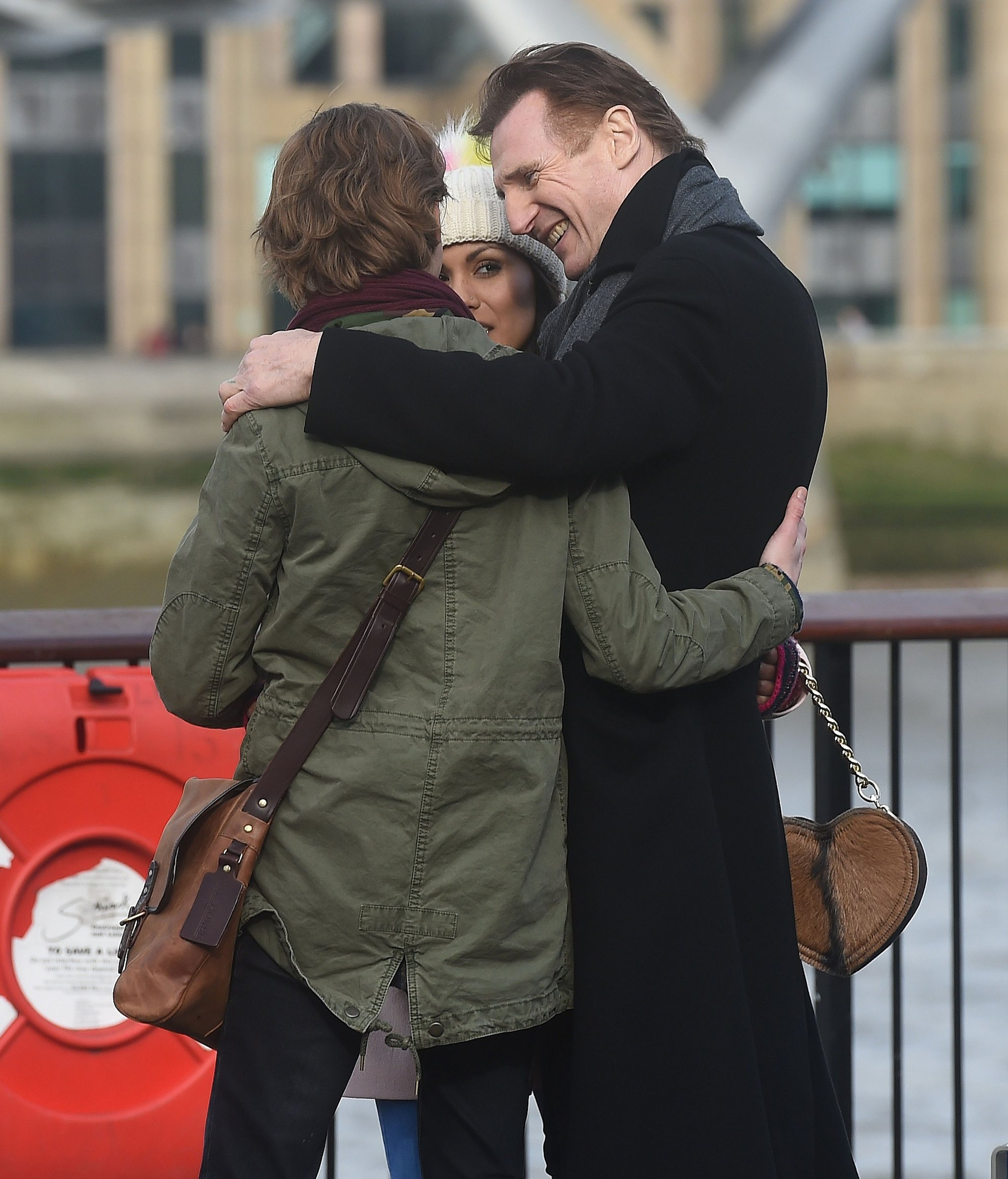 love-actually-sequel-pictures14_1.jpg
