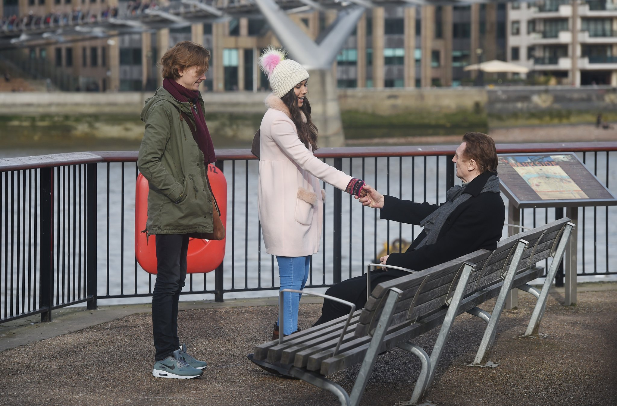love-actually-sequel-pictures4_1.jpg
