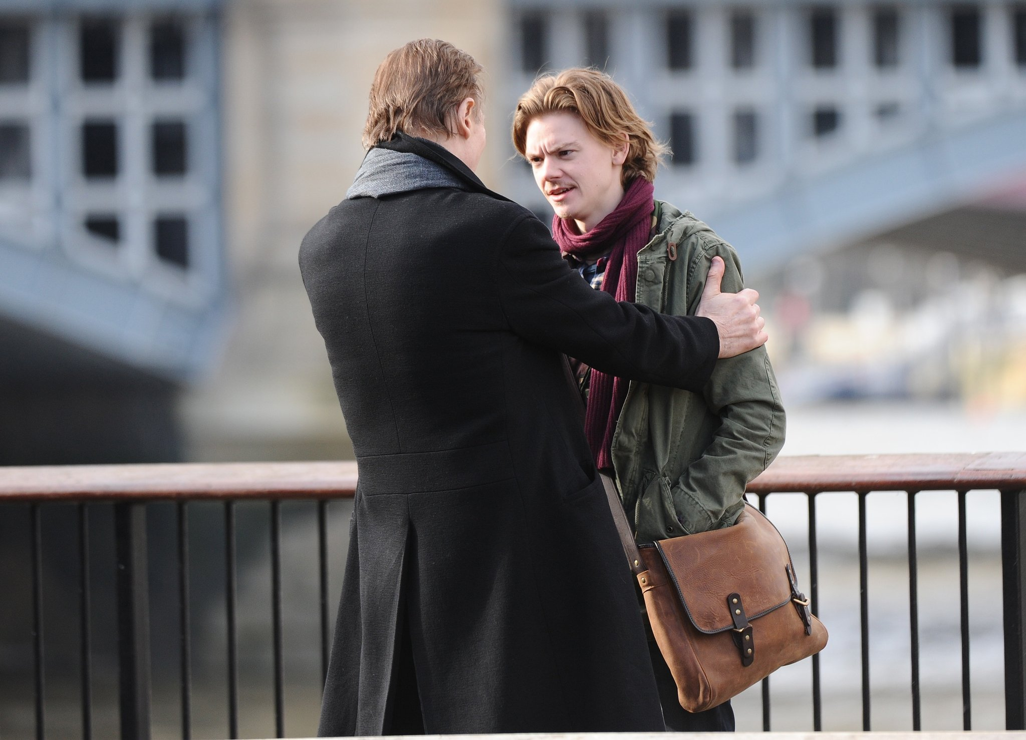 love-actually-sequel-pictures5_1.jpg