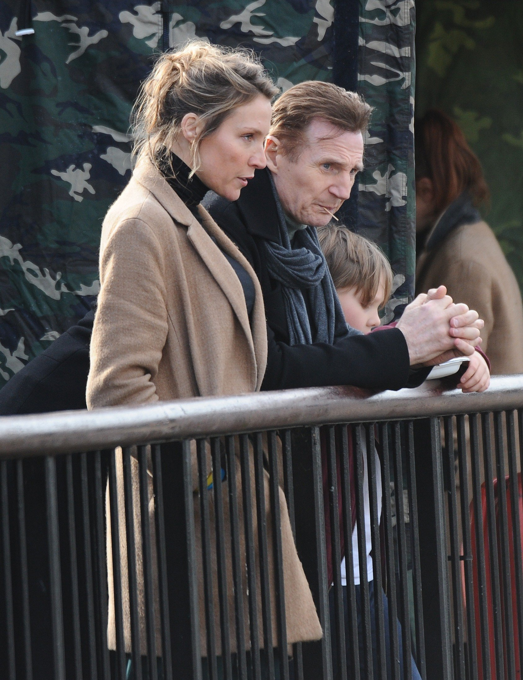love-actually-sequel-pictures9_1.jpg