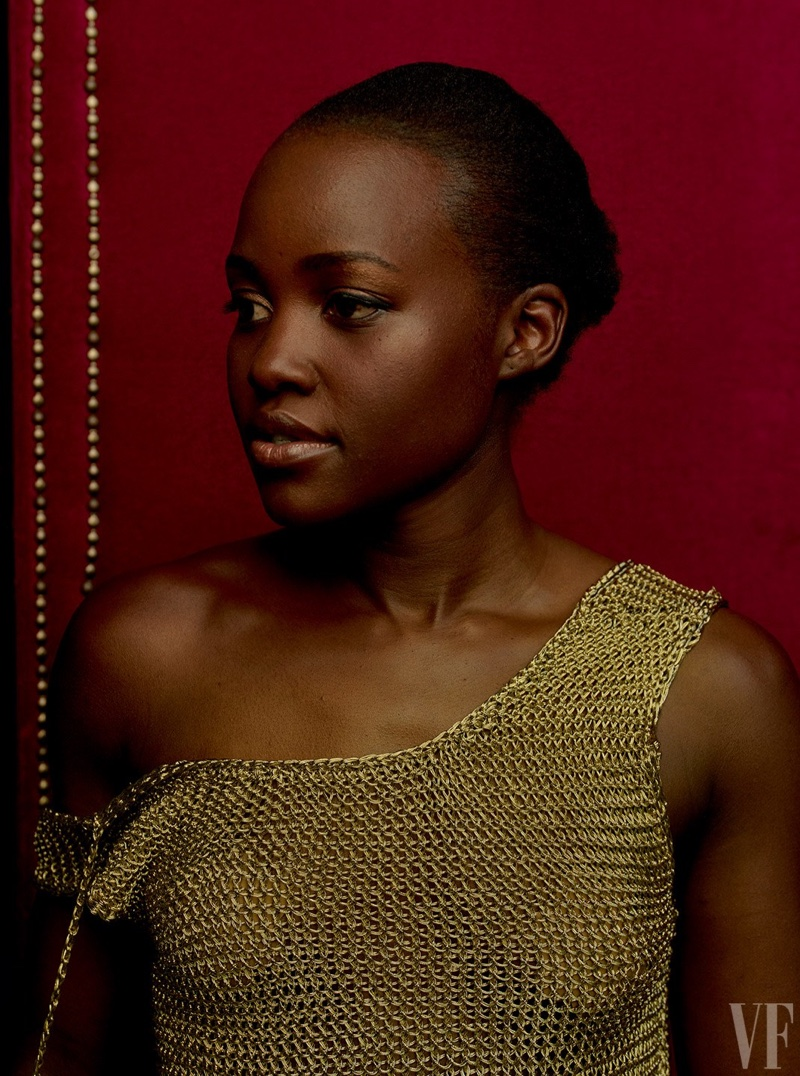 lupita-nyongo-vanity-fair-2017-hollywood-issue.jpg