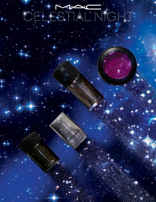 mac-celestial-night-fall-2015-collection.jpg