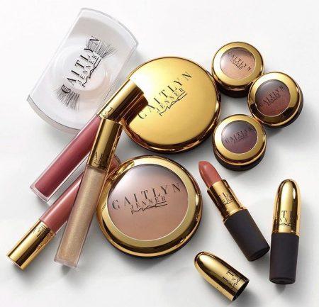 mac-cosmetics-caitlyn-jenner-450x433.jpg