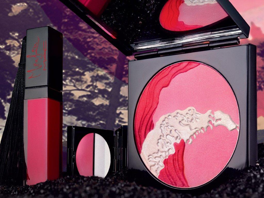 mac-cosmetics-min-liu-collection-april-2017.jpg