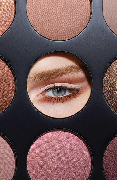 mac-eyes-on-mac-collection.jpg