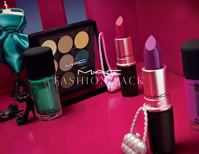 mac-fashion-pack-2016-collection-1.jpg