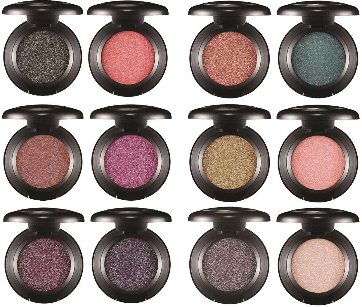 mac-le-disko-collection-summer-2015.jpg