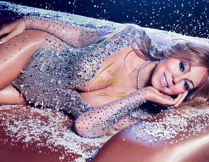 mac-mariah-carey-holiday-2016-collection_1.jpg