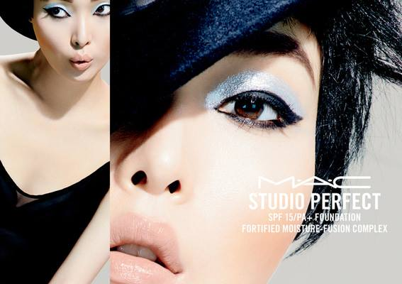 mac-studio-perfect-spf15-foundation-asia.jpg