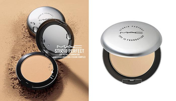 mac-studio-perfect-spf15-foundation.jpg