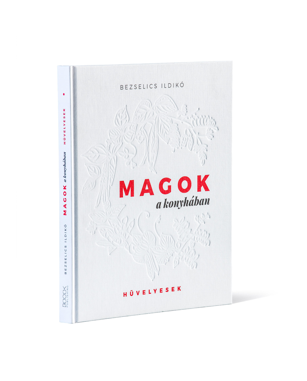 magok1.jpg