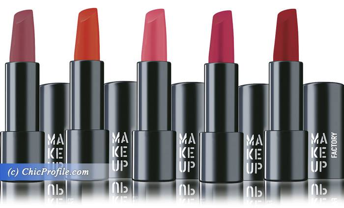 make-up-factory-unlimited-lips-fall-2016-collection-1_2.jpg