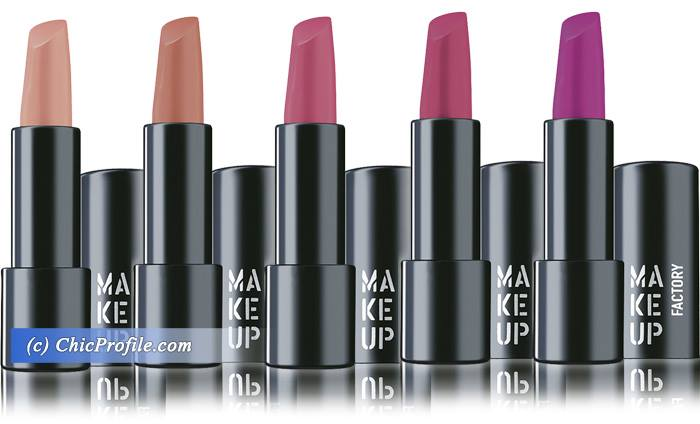 make-up-factory-unlimited-lips-fall-2016-collection_1.jpg