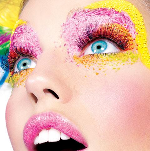 makeupmaybelline-calendar5.jpg