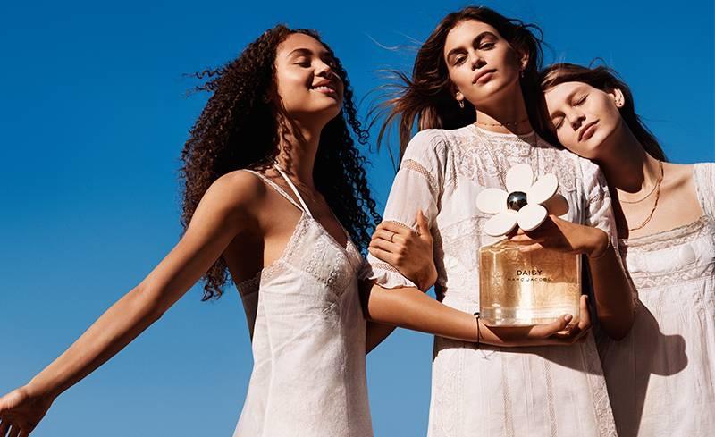 marc-jacobs-daisy-fragrance-campaign-new.jpg