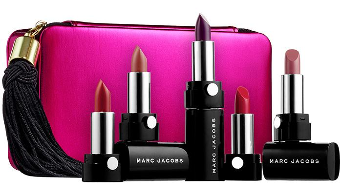 marc-jacobs-holiday-2016-up-all-night-lipsticks.jpg
