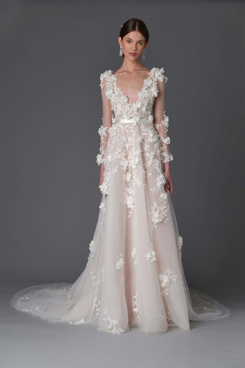 marchesa-bridal-spring-2017-wedding-dresses01.jpg