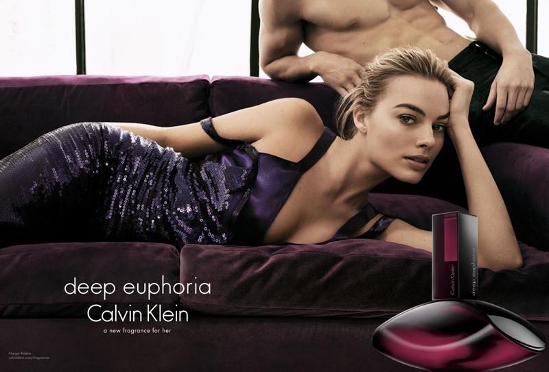 margot-robbie-calvin-klein-deep-euphoria-perfume-campaign.jpg