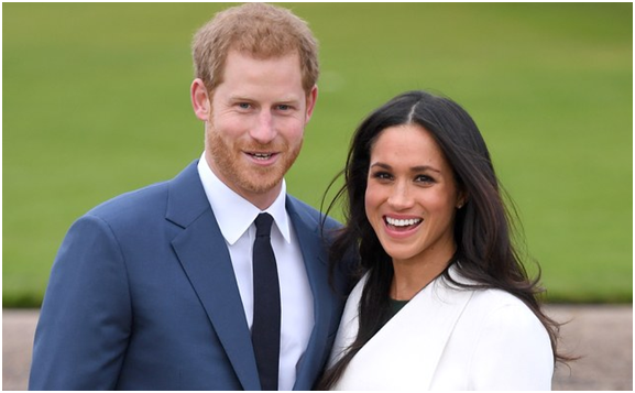 meghan_and_harry.png