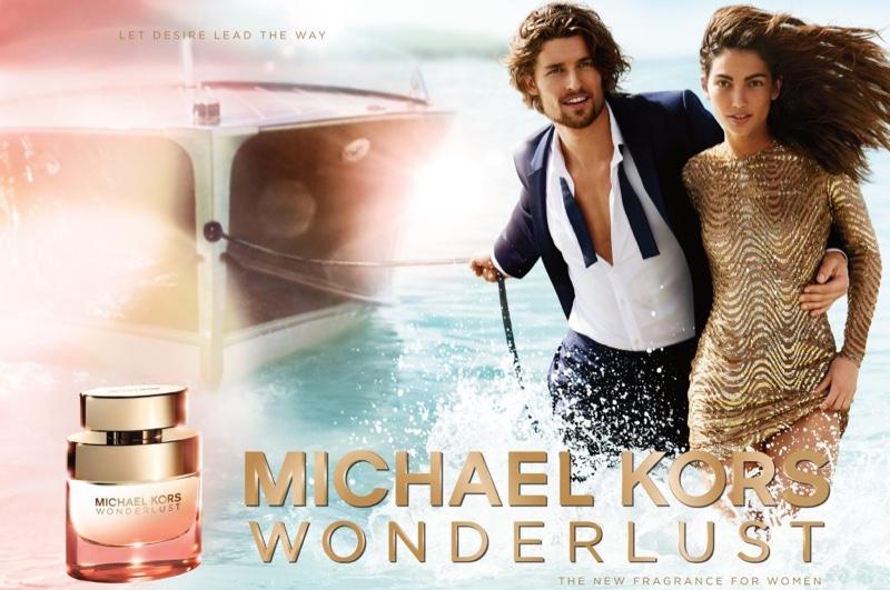 michael-kors-wonderlust-perfume-ad-campaign.jpg