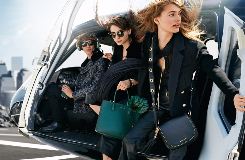 michael-michael-kors-fall-winter-2016-campaign01.jpg