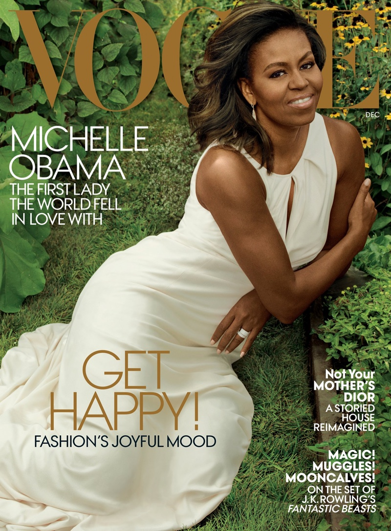 michelle-obama-vogue-2016-cover-photoshoot01.jpg
