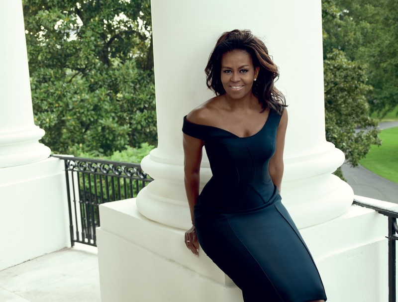 michelle-obama-vogue-2016-cover-photoshoot02.jpg
