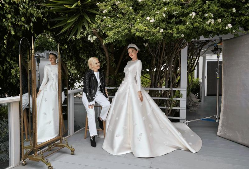 miranda-kerr-dior-wedding-dress-photos02.jpg