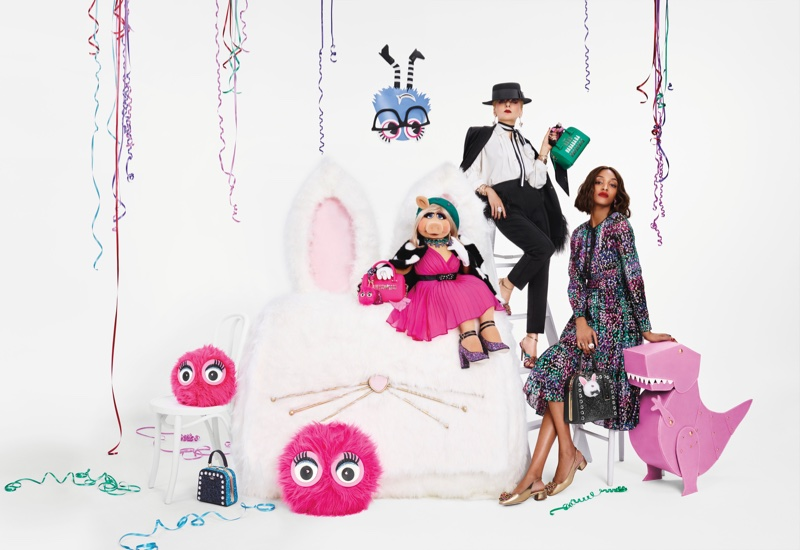 miss-piggy-kate-spade-holiday-2016-campaign01.jpg