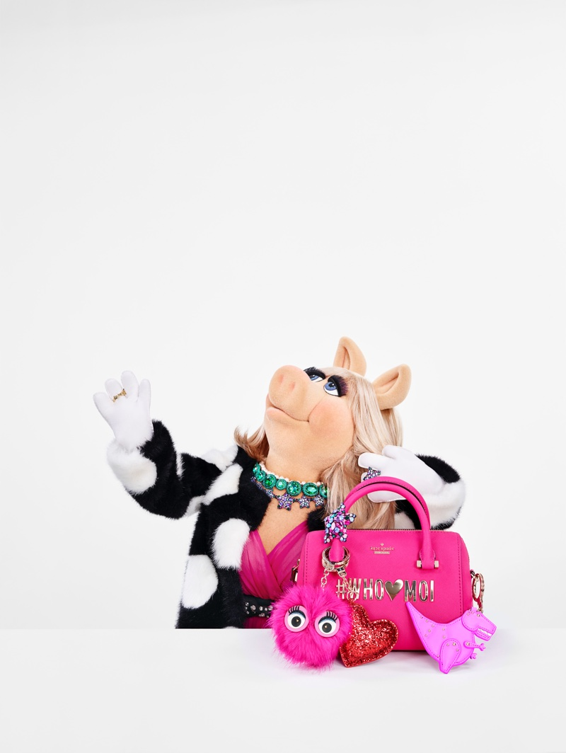 miss-piggy-kate-spade-holiday-2016-campaign05.jpg