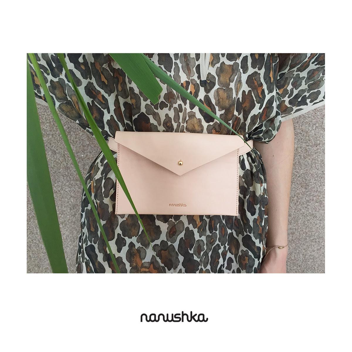 nanusha_pop.jpg