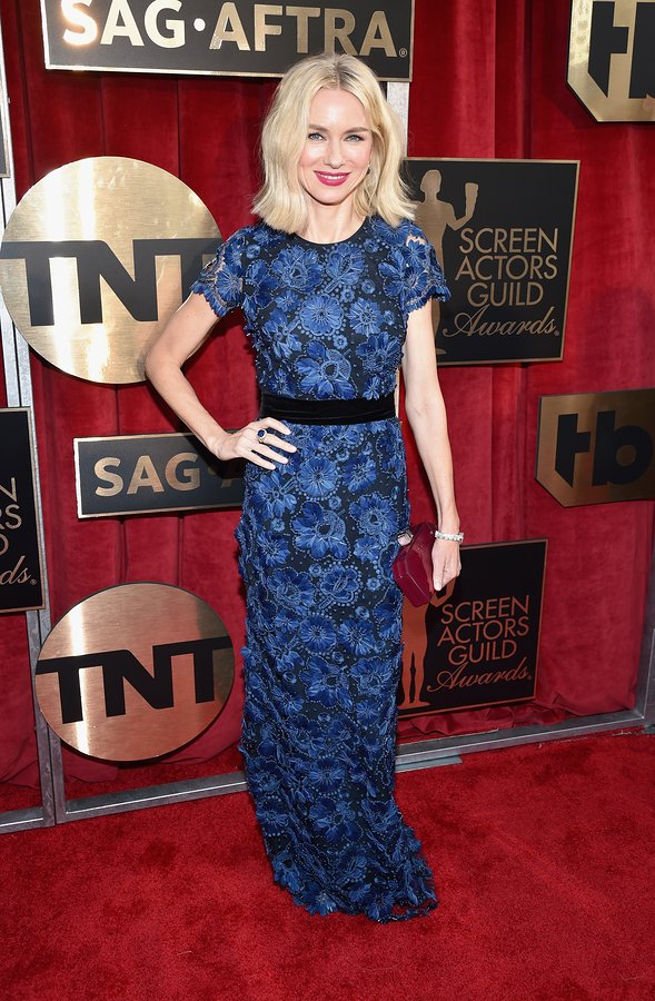 naomi-watts-sag-awards-2016_1.jpg