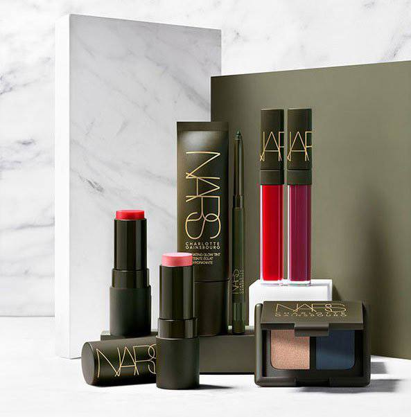 nars-summer-2017-charlotte-gainsbourg-collection-1.jpg