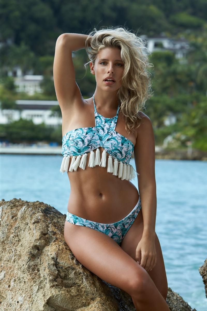natasha-oakley-revolve-swimsuit1.jpg