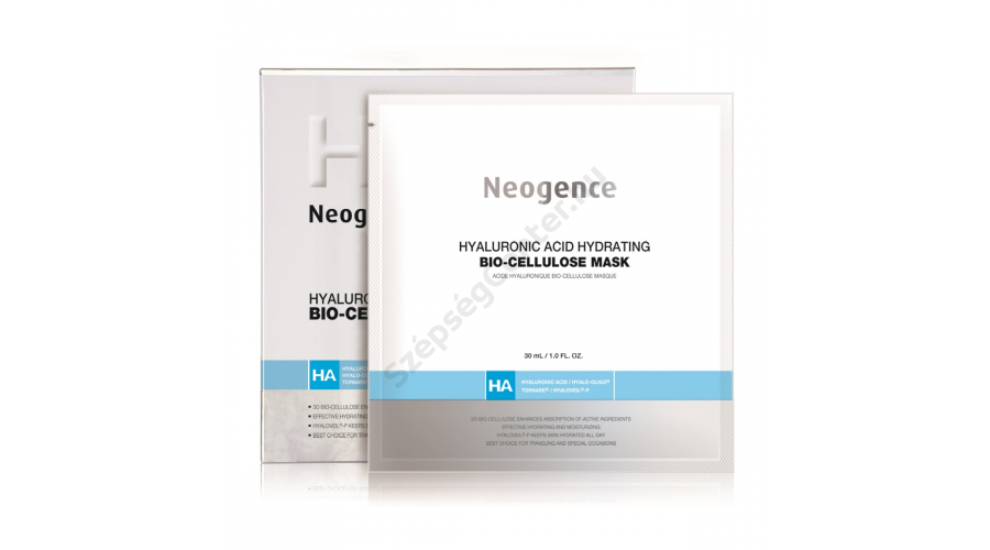 neogence_hyaluronic_acid_hydrating_bio_cellulose_mask.png