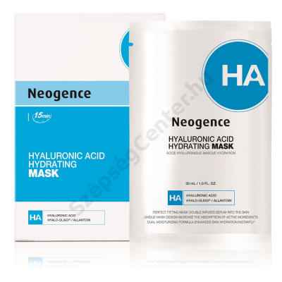 neogence_hyaluronic_acid_hydrating_mask.png