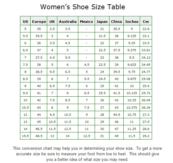 new-shoe-size-chart-women.jpg