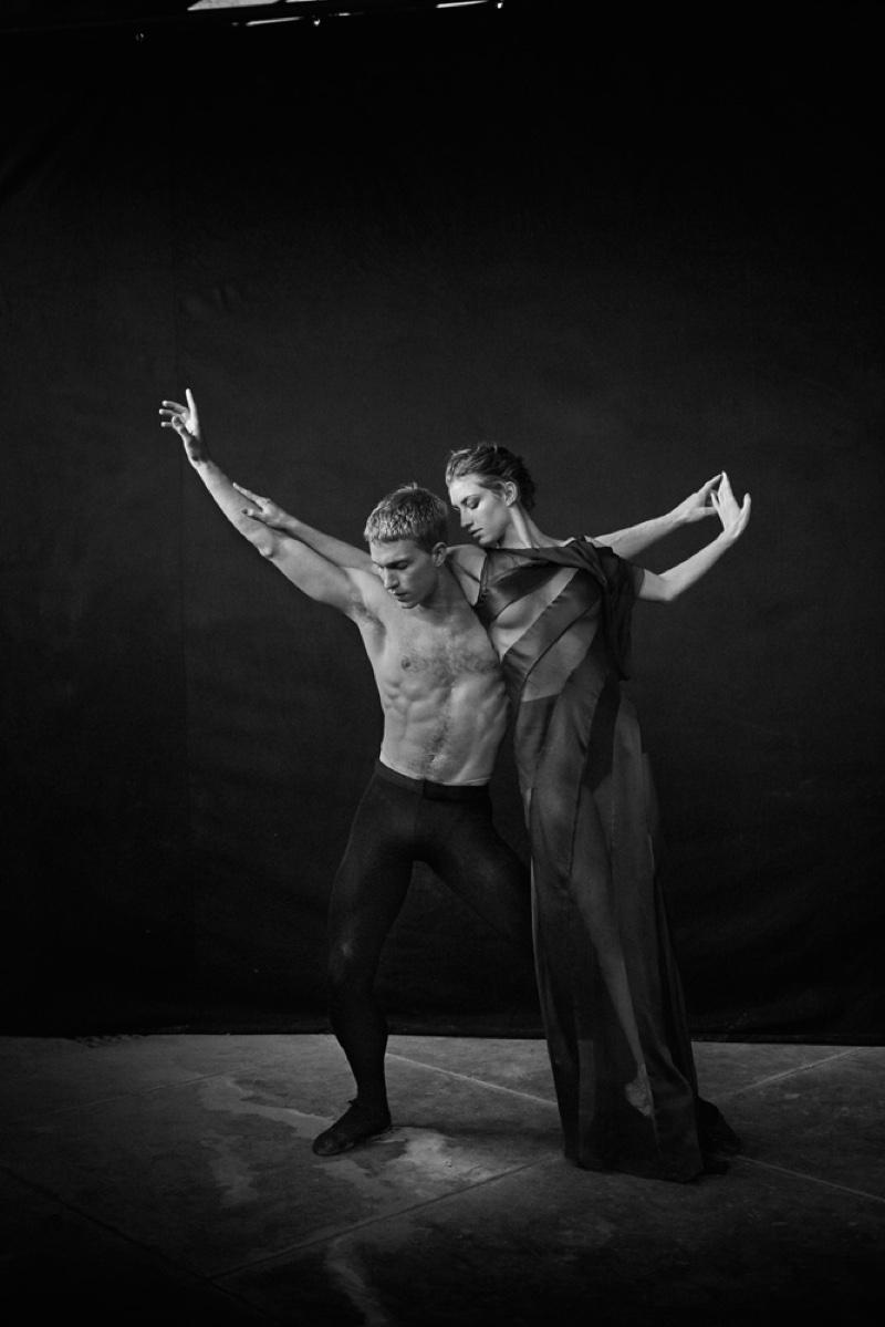 new-york-city-ballet-2016-2017-campaign17_1.jpg