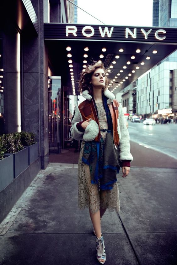 new_york_fashion.jpg