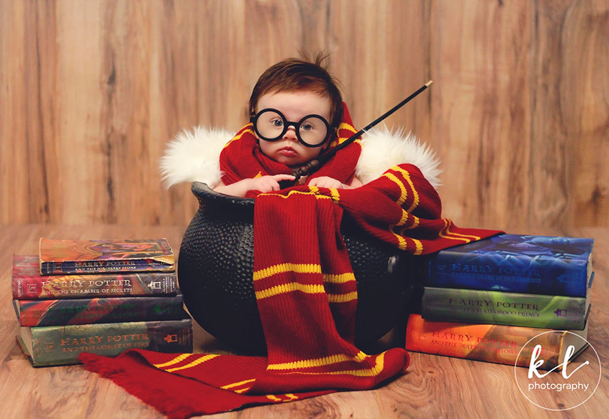 newborn-baby-harry-potter-photo-shoot-kayla-glover-1.jpg