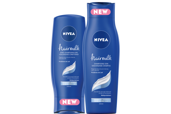 nivea-hairmilk-range.png