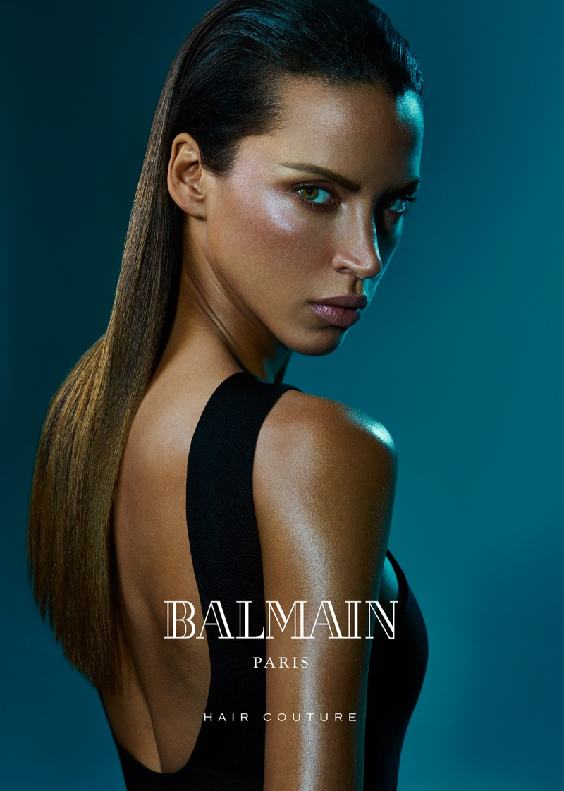 noemie-lenoir-balmain-hair-couture-summer-2016-campaign-01.jpg