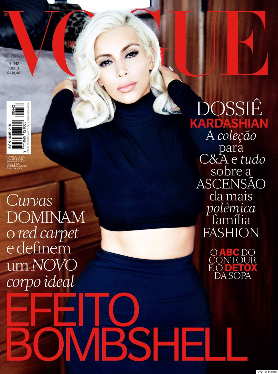 o-kim-kardashian-vogue-brasil-900.jpg