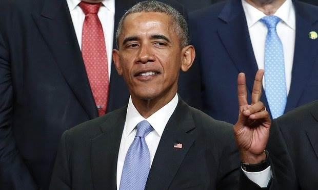obama_55.jpg