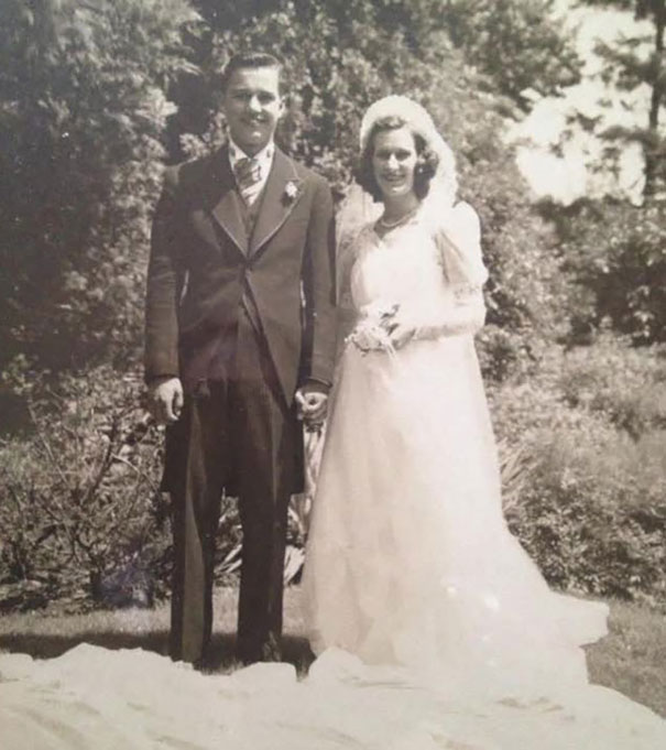 old-couple-dies-together-75-years-marriage-jeanette-alexander-toczko-4.jpg