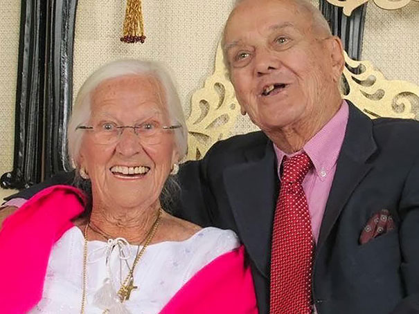 old-couple-dies-together-75-years-marriage-jeanette-alexander-toczko-5.jpg